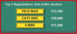 top-3-auction-number-plates