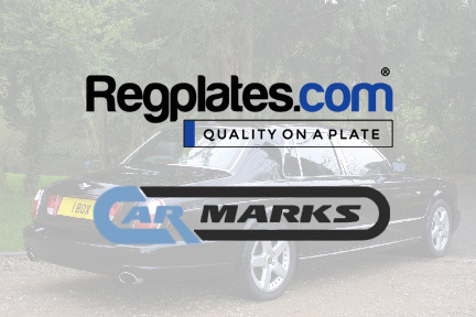 Regplates.com Car marks Acquisition