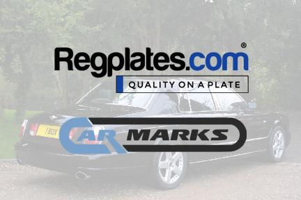 Regplates.com Car marks Acquisition