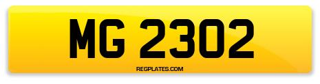 Registration MG 2302
