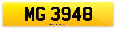 Registration MG 3948